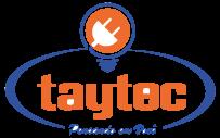 Taytec